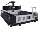 M-4016 Gantry Machining Center