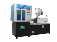 JASU PET blowing machine approved according to CE certificates